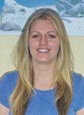 Frau Mylene Hofer