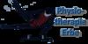 Logo Physio Erbe